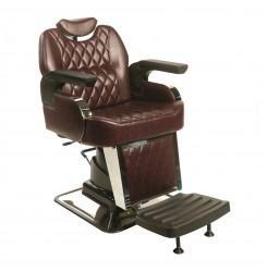 Бръснарски столове - AX-100