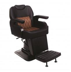 Бръснарски столове - AX-101