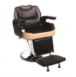 Бръснарски столове - AX-102