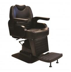 Бръснарски столове - AX-103