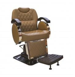 Бръснарски столове - AX-104