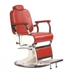 Бръснарски столове - AX-107