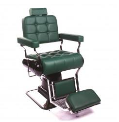 Бръснарски столове - AX-109