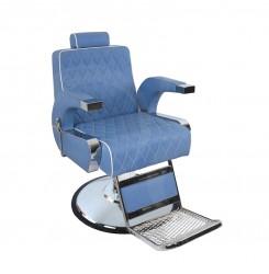 Бръснарски столове - AX-114