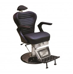 Бръснарски столове - AX-116