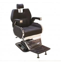 Бръснарски столове - AX-123