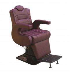 Бръснарски столове - AX-121