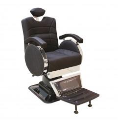 Бръснарски столове - AX-122