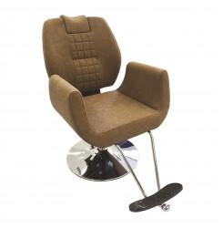 Столове за грим - AX-501