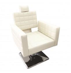 Столове за грим - AX-502