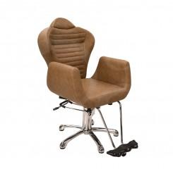 Столове за грим - AX-504