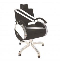 Столове за грим - AX-505