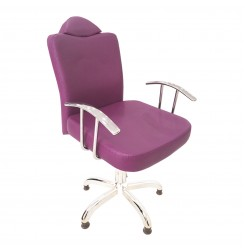 Столове за грим - AX-506