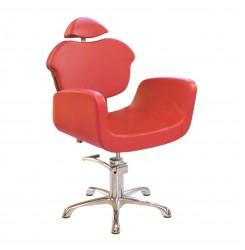 Столове за грим - AX-507