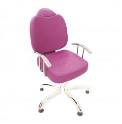 Столове за грим - AX-508