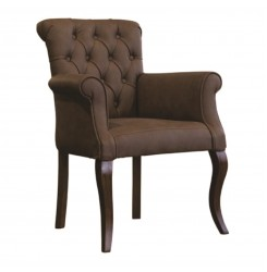 Столове - AX-805