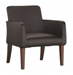 Столове - AX-803