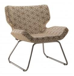 Столове - AX-831