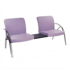 Столове - AX-830