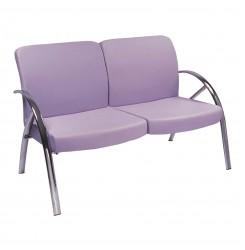 Столове - AX-829