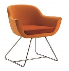 Столове - AX-833