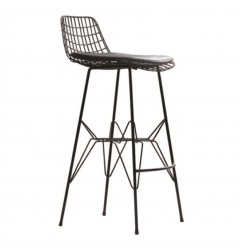 Столове - AX-849