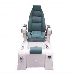 SPA столове - AX-1000