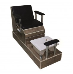 SPA столове - AX-1001