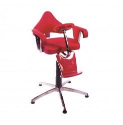 Детски стол - AX-1204