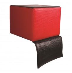 Детски стол - AX-1207