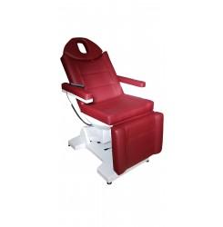 Столове за козметика и масаж - BRY 004