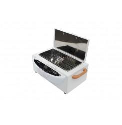 Satinizing box KH-360B - Професионален затоплящ стерилизатор
