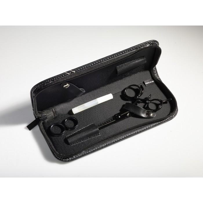Ножица за филаж - Texture BabylissPro - BABST550E